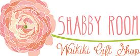 shabbyroomlogo