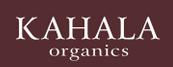 kahalaorganics
