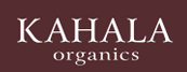 kahalaorganics.com