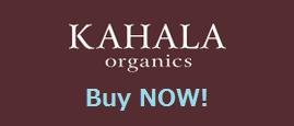 kahalaorganicsocnkbutton